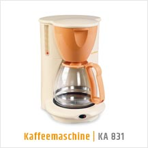 kaffeemaschine-ka831orange